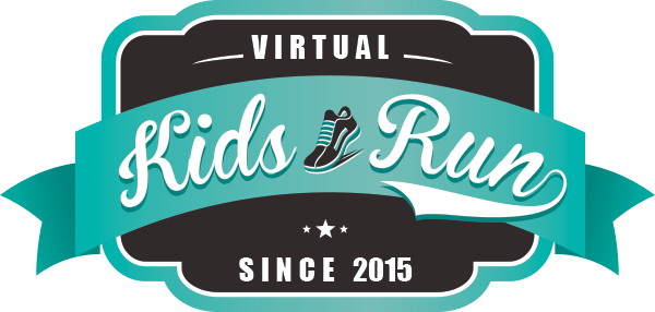 Virtual Kids Run